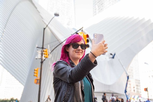 How to turn off the Live Photo feature on an iPhone - Business Insider