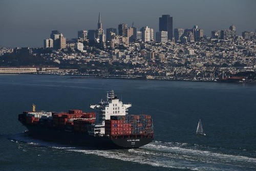 Negotiations on TPP in 'end-game', says US trade representative