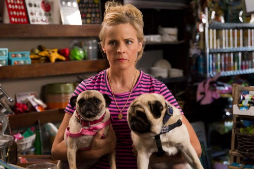 Why did Amazon, Netflix, and Hulu kill a bunch of alternative comedies?