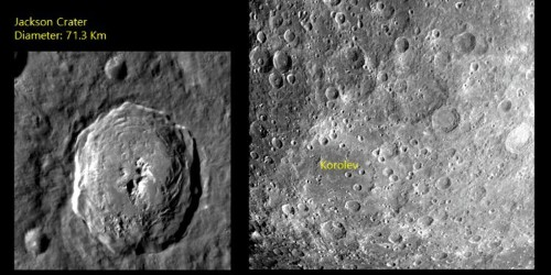 India moon lander Vikram found after crash landing