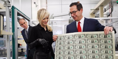$1 million in private flights and a $31,000 table —here are the 6 Trump Cabinet members under scrutiny for their lavish spending of taxpayer money