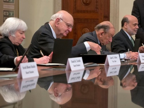 BONNER: An economic depression might not be a bad thing