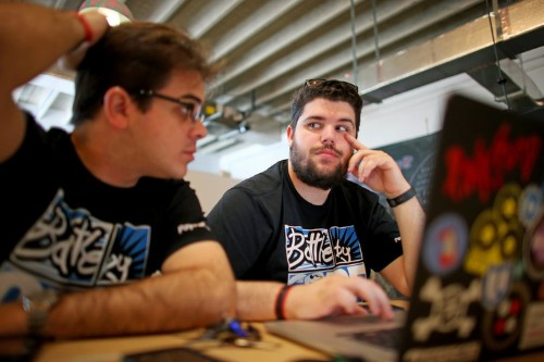 Why coders get into 'religious wars' over programming languages