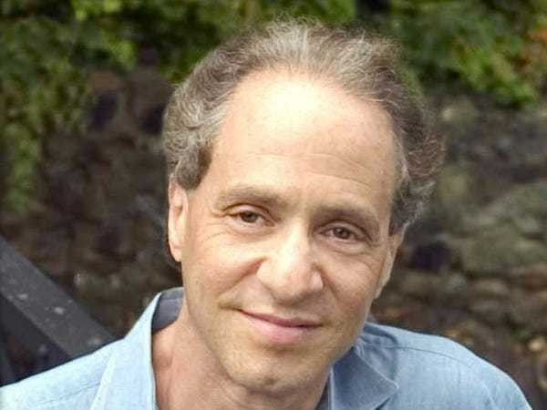 What Ray Kurzweil eats to live forever - Business Insider