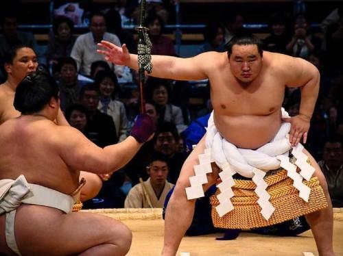 Europe Is Falling After Japan Gets Slammed