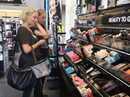 Sephora released some of its Black Friday deals early — this is the best stuff we've seen so far