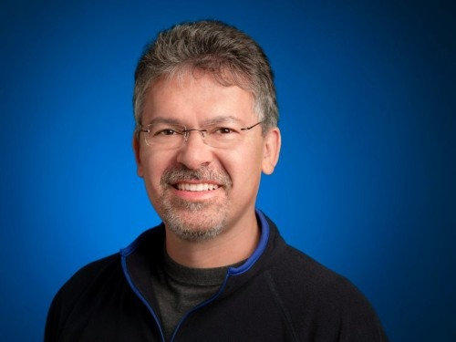 Meet Google's new search king