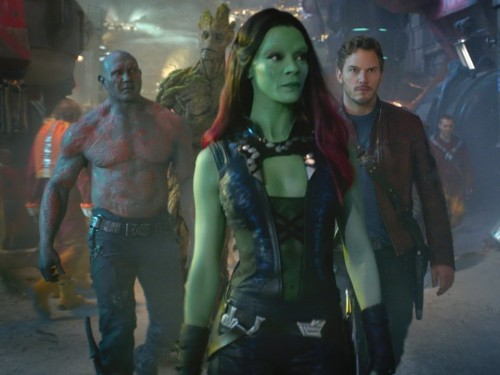 Disney announced 8 more Marvel movies through 2022 — here's what they likely are