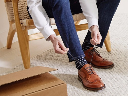 12 places to find affordable men's workwear online — for every type of office dress code - Business Insider