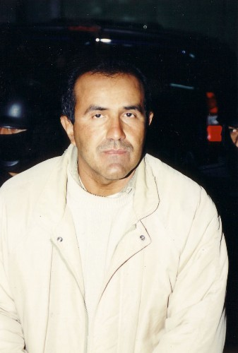 One of Mexico's most notorious kingpins has come out of the shadows, and the battle between cartels is murkier than ever