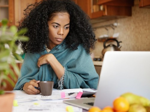 9 side hustles you can easily do from home