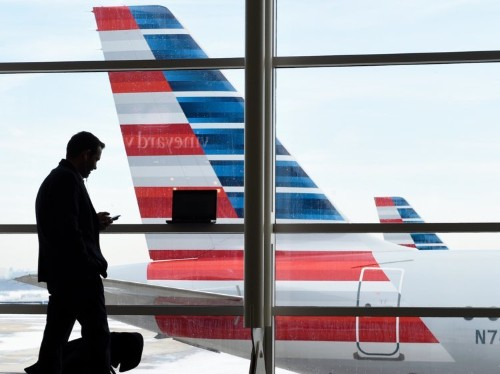 American Airlines just made a big change most passengers will hate
