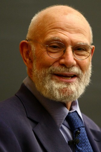 In his last months of life, Oliver Sacks left us with powerful thoughts on death