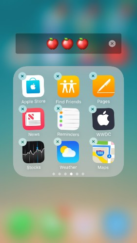 The 25 best hidden features and tricks in your iPhone's latest update