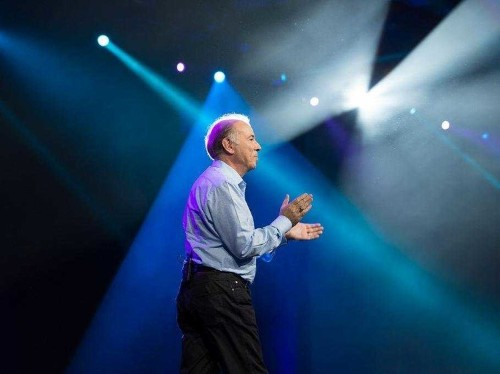 Cloud-computing company Citrix is making a last-ditch effort to sell itself