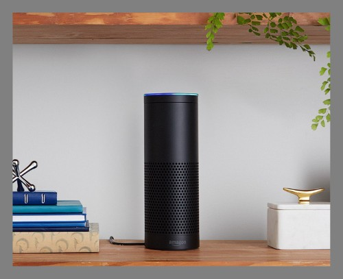 Get an Amazon Echo for just $120 — and more of the best deals from around the web