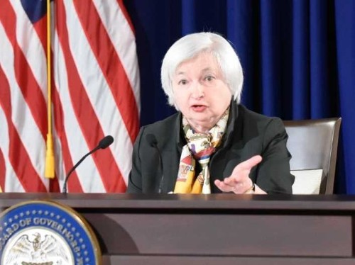 The economy has given the Fed an 'epic, historic window' to raise interest rates