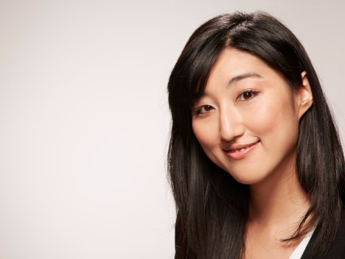 One of Silicon Valley's oldest and most successful venture capital firms just hired its first female investing partner