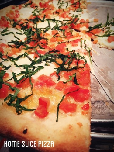 This is the best pizza place in the country for kids, according to travel app Gogobot