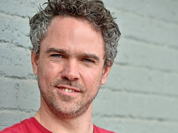 Crowdcube is pausing plans to get into the IPO market: 'The economics are god-awful'
