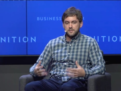 Zoox cofounder: 'No chance' of fully self-driving Tesla cars next year - Business Insider