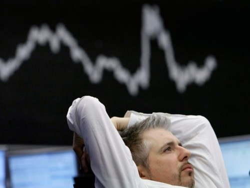 Next recession: Why the stock and bond markets will do the unthinkable
