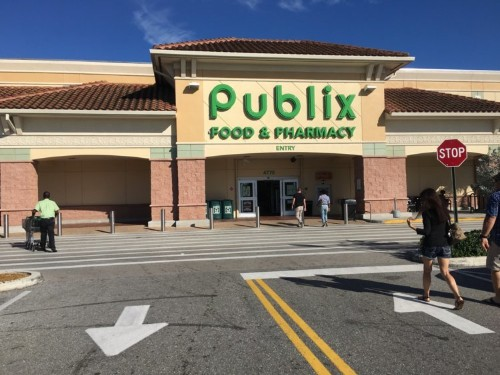 18 things to buy from Publix — and 15 you're better off skipping