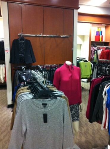 19 Sad Photos That Show A Dying JCPenney
