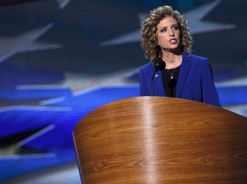A hacker claiming responsibility for the DNC hack has released new documents and is promising even more leaks