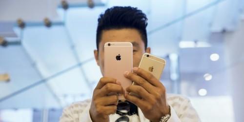 15 secret features hidden in your iPhone
