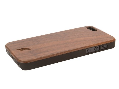 Those Cool Wooden iPhone Cases Just Got Even Better