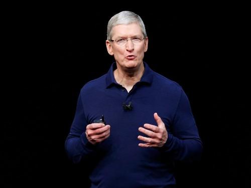 UBS: Apple already has 1,000 engineers working on AR in Israel