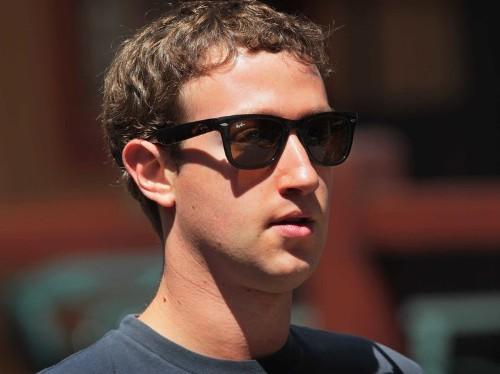 Facebook Tells Advertisers: No Pay, No Play
