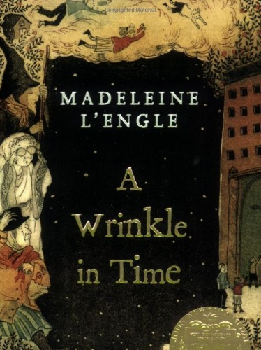 10 Books Everyone Should Reread