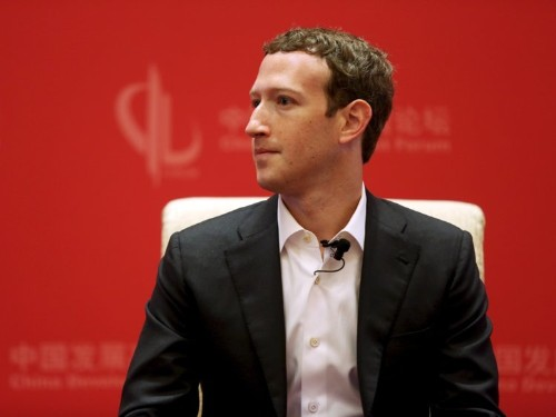 The 20 most beloved CEOs in America