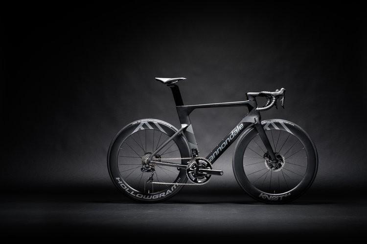 Bikes! Bikes! Bikes! Awesome! - copertina