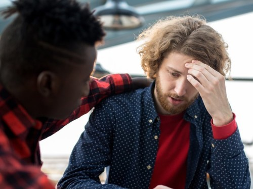 5 signs that your boss has bad leadership skills and is hurting the entire office