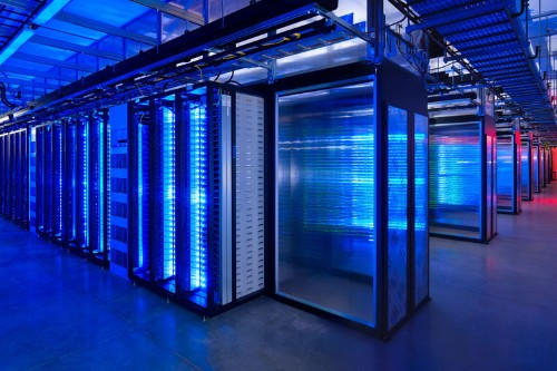 Why big data is just a fad