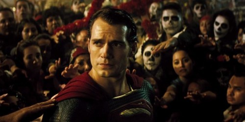 The 8 worst superhero movies of all time