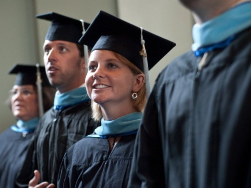 When and how you should start your child's college fund