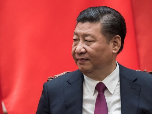 The 30 most authoritarian regimes in the world