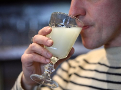 Alcohol can damage your DNA and increase cancer risk, according to new research
