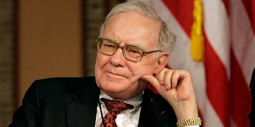 Warren Buffett's Berkshire Hathaway lost a longtime investor who complained 'thumb-sucking has not cut the Heinz mustard'