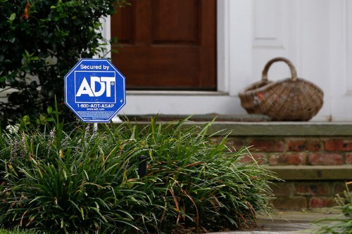 Home security company ADT has taken media-buying in-house, cutting costs by 20%