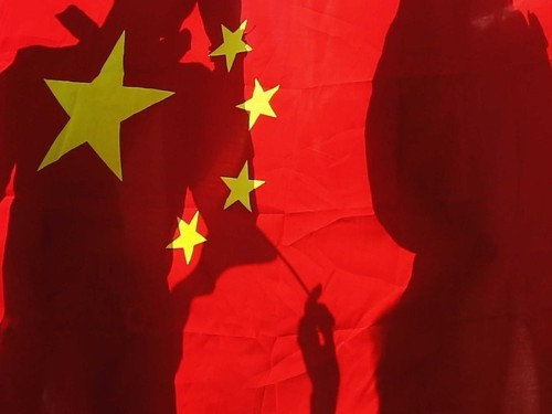 Horrifying Stories Emerge Of China Torturing To Get Graft Confessions