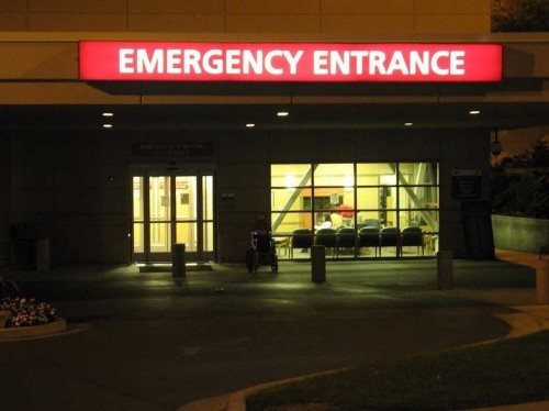 Lessons from the battlefield are transforming emergency medicine in huge ways