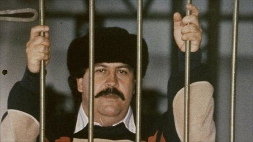 How 2 of the world's most powerful and dangerous drug lords compare