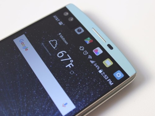 I learned that you don't need to spend a fortune to get an amazing Android phone