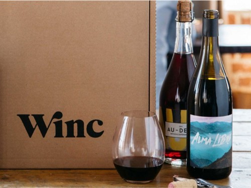 The best wine subscriptions you can buy