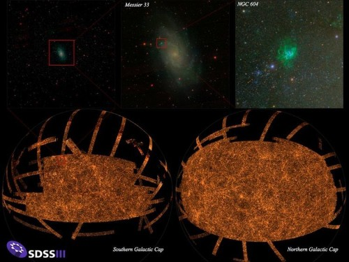 Something mysterious is killing 11,000 nearby galaxies